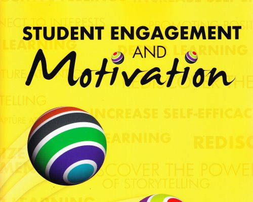 Student Engagement And Motivation