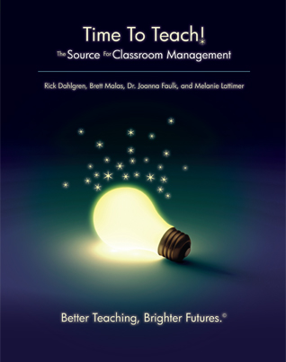 Classroom Management Training Resource Manual (book) $199.00